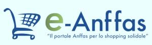 e-anffas-logo