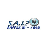 Servizio Accoglienza Informazione S.A.I.?