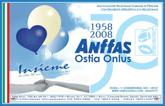 Anffas Ostia Onlus