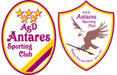 A.S.D. Antares Sporting Club