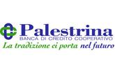 Banca di Credito Cooperativo di Palestrina