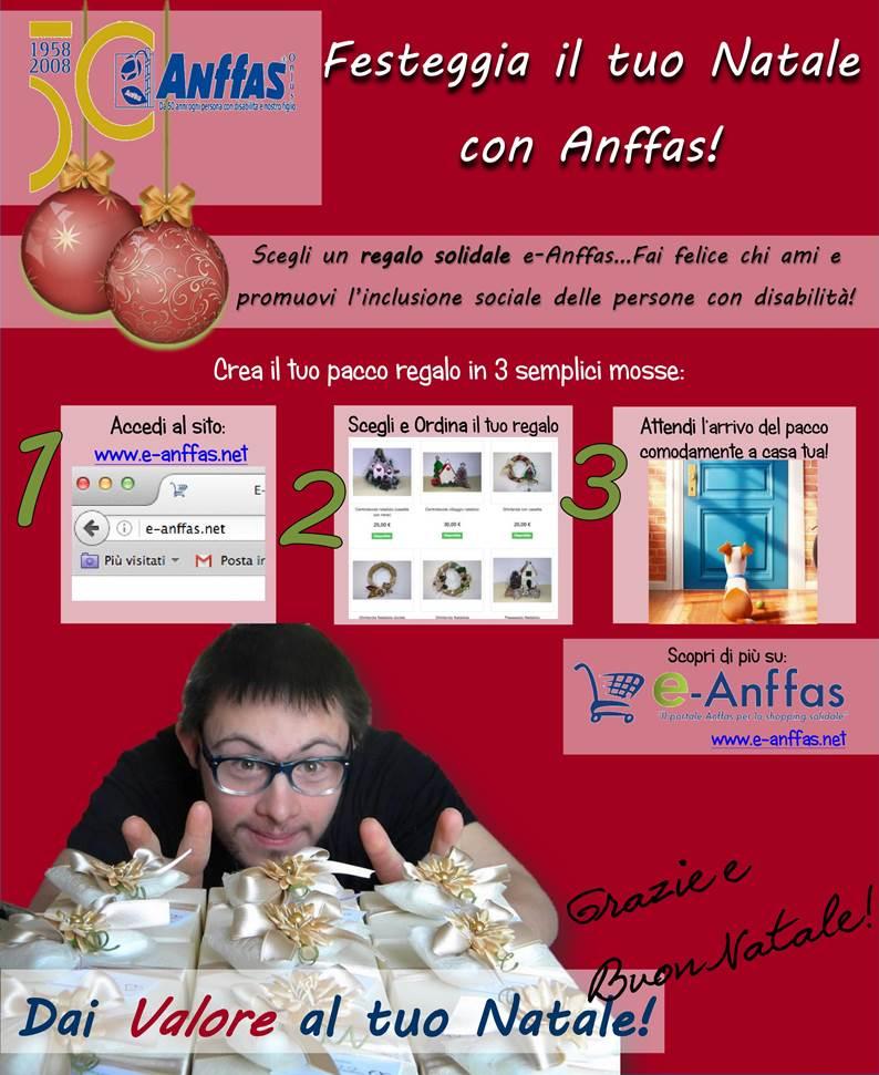 natale-e-anffas